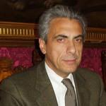 Giuseppe Panassidi
