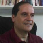 avatar for Luigi Oliveri
