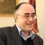 Carlo Rapicavoli