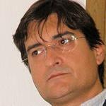Federico Fontana