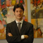 avatar for Giorgio Lezzi