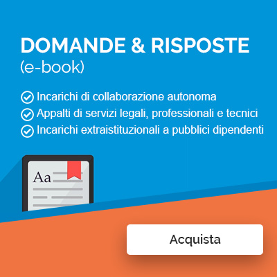 e-book Domande e Risposte